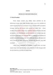 proposal tesis manajemen pengelolaan keuangan daerah