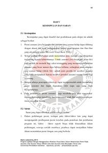 Contoh polis asuransi kerugian pdf