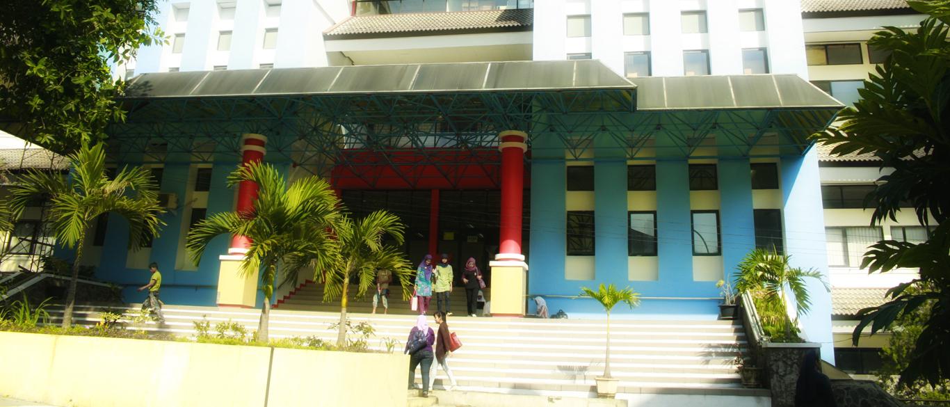 Welcome To Upi Repository Upi Repository